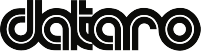 Dataro Logo