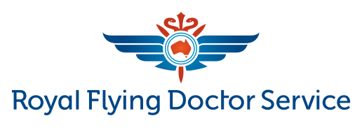 Taking Royal Flying Doctor Service Victoria to new heights