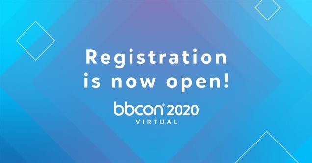 >Dataro at bbcon 2020!