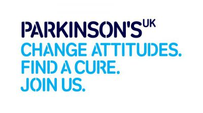 Helping Parkinson's UK appeal to the right supporters