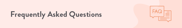 Let's start with some frequently asked questions about artificial intelligence for nonprofits.